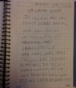 7. UN GRAN SOMNI_01