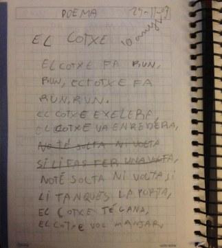 9. EL COTXE_01