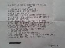 La_Ratlla_Tania